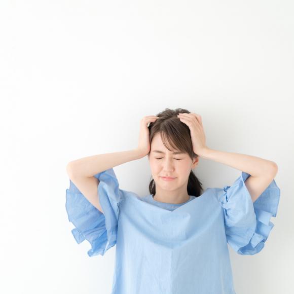 「もう限界!」となる前に 仕事の4大ストレス解消のコツ 【行動科学で解決!お悩み相談室】