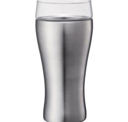 オンドゾーン 飲みごこちビールタンブラー