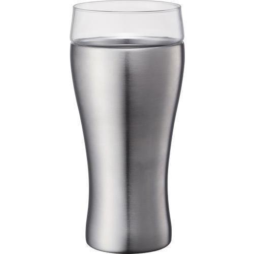 父の日ギフトにも!ちょっと贅沢「ビアグラス・ビアマグ」ロフトが選ぶおすすめ7選【マイベストアイテムを探せ】