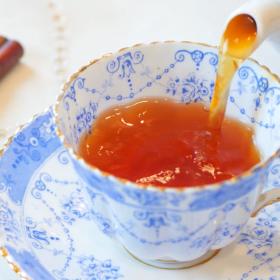 紅茶教室の先生に聞いた「紅茶を本当においしく淹れる方法」【紅茶を楽しむ #1】