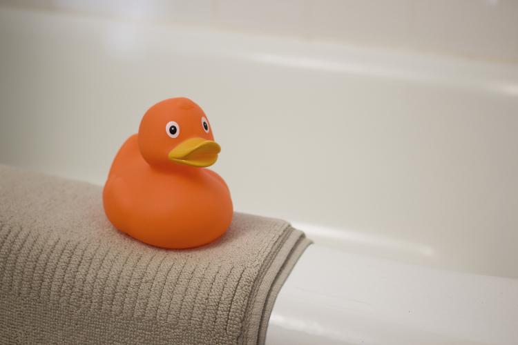 毎日派より多かったのは?「バスマットを洗う頻度」既婚女性212名の回答は…