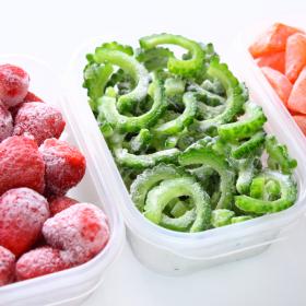 4位冷凍フルーツ、2位冷凍ゼリー!酷暑のお弁当を救う「保冷食品」主婦が選んだ1位は…