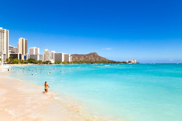 ハワイ旅行の前にチェック!知らないと罰金も…「ハワイでやってはいけない」5つの事