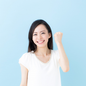 主婦216人に大調査「平成最後の夏、チャレンジしてみたいこと」は何ですか?