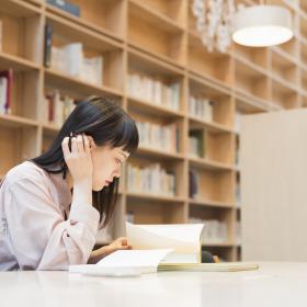 職務経歴書は志望企業ごとに「カスタマイズ」が大事!面接に進む書類の作り方
