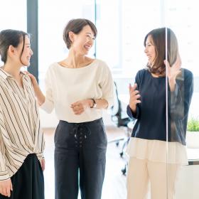 やる気ない?悩ましい後輩への接し方…3タイプ別「即効性のあるマネジメント術」【森本千賀子のお仕事アドバイス】