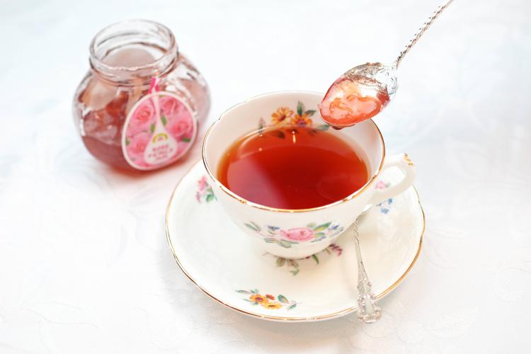 おすすめジャムからスパイスまで…紅茶教室の先生が教える「おいしいちょい足しテク」【紅茶を楽しむ#5】