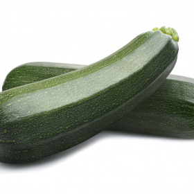 生で食べるサラダレシピも!ズッキーニの長持ち保存方法…選び方のコツから冷凍保存の仕方まで