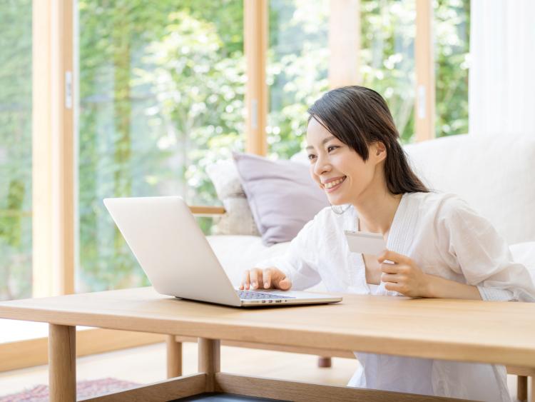 「ネットフリマ」週1以上利用する人は何%?主婦247名の使い方を調査