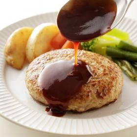 安い、早い、美味い!魅惑の「ひき肉アレンジレシピ」主婦173人に調査
