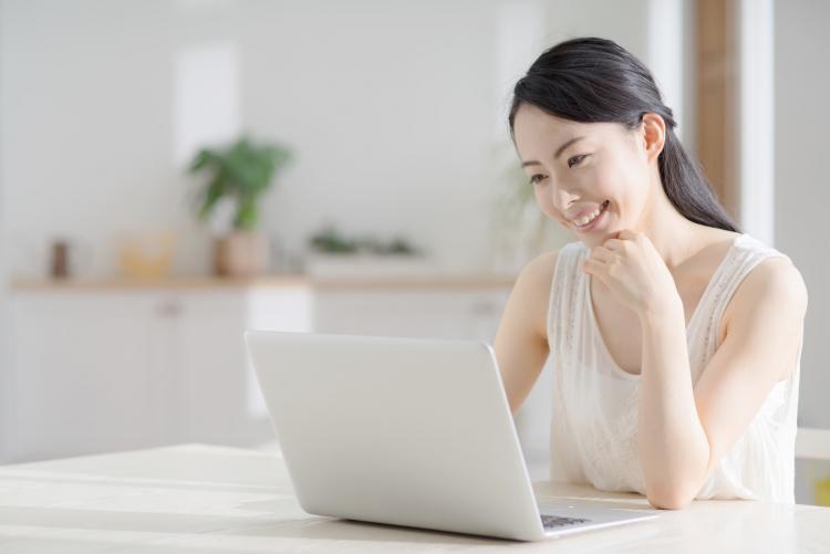 実店舗じゃなく「ネットで買っているもの」主婦227人の回答が役に立つ!