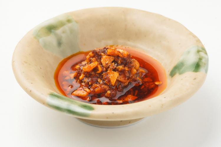 449人に聞いた「冷やし中華」に入れると意外と美味しいもの…バラエティ豊かです!