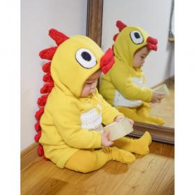 子どものハロウィン仮装を大調査!1歳はどんな仮装をしてるかな?【ハロウィン調査隊 #2】