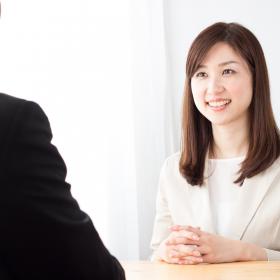 「転職の面接」はどう進んでいく?緊張しないために事前シミュレーションを