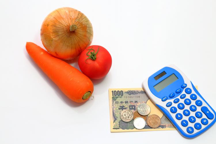 毎月の食費3万円以下の主婦に聞く!「食費節約の秘訣」