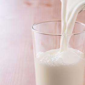 牛乳の賞味期限が切れそう!そんなときに役立つ「牛乳の使い切りレシピ」