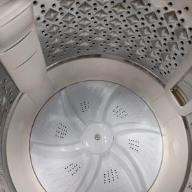 4位は1年に1回!「洗濯槽のおそうじ頻度」を主婦に聞いたら…2位月イチを超えた1位は?