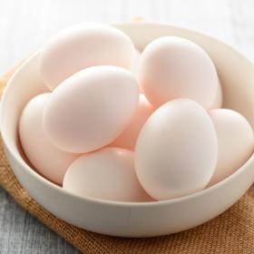 卵の賞味期限が切れそう!そんなときに役立つ「卵の使い切りレシピ」