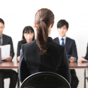 転職の面接アドバイスを総まとめ!準備から当日の注意点まで…質問と回答例も 【森本千賀子の転職アドバイス】