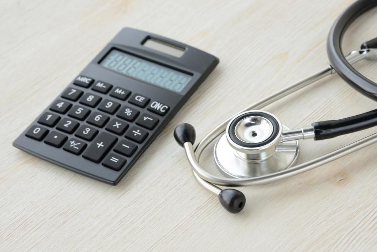 医療費控除の申告に必要な書類は?「医療費控除費の明細書」の書き方【医療費控除をもっと知ろう・1】