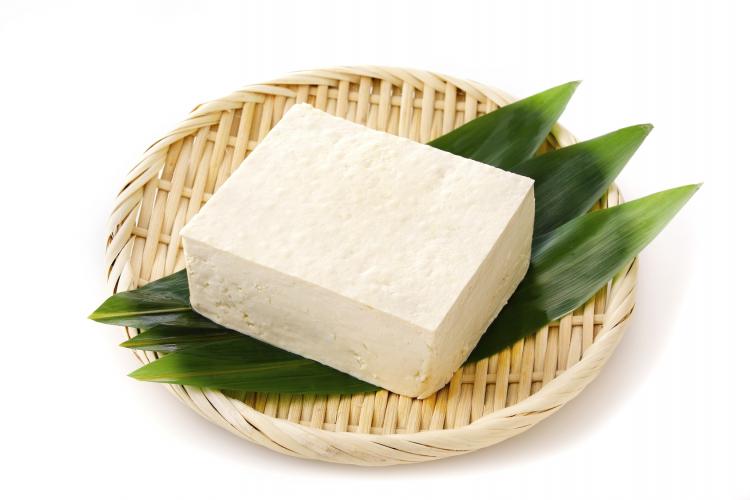 ヤバッ…賞味期限が切れそう!そんな時に役立つ「豆腐の使い切りレシピ」