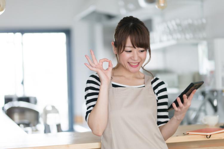 毎月の食費3万円以下の主婦に聞いた!節約に大活躍な食材…2位豆腐、1位は?