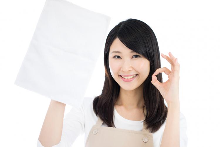 「網戸のおそうじ頻度」…主婦の多数派は年1回!意外と簡単にできる掃除のコツとは