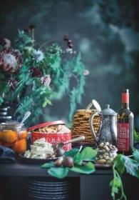 IKEAでクリスマス準備を始めよう!2018年は「おとぎ話」をテーマにしたコレクション