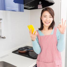 時短に大活躍!「ポリ袋を使った料理のアイディア」主婦266人に聞いてみた