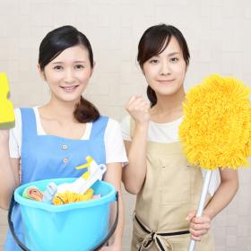 3位風呂、2位換気扇のおそうじ…「アウトソーシングしたい家事」主婦が切望する1位は