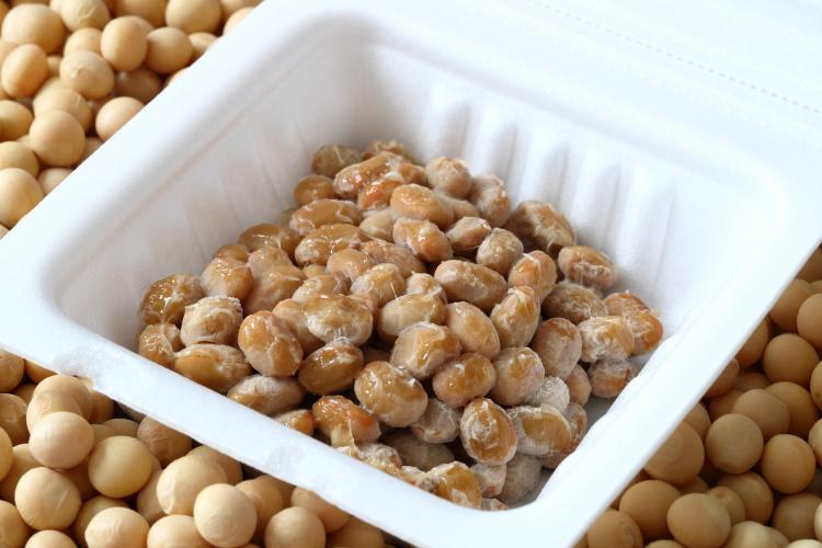 1パック余ってる…!納豆の賞味期限が切れそうな時に役立つ「使い切りレシピ」