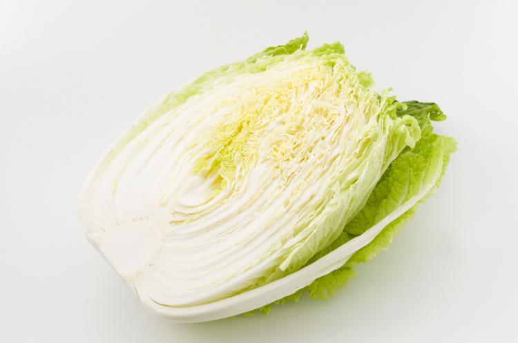 コレで半玉使い切る!家族がたっぷり食べた「白菜」料理のバリエを調査