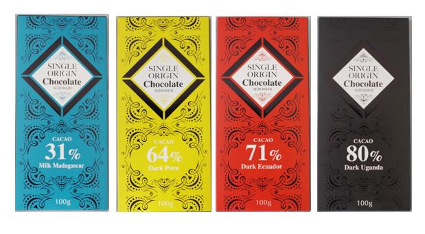 「成城石井」初のオリジナルチョコも!最新「チョコレートバイヤー」おすすめTop5を食べてみた