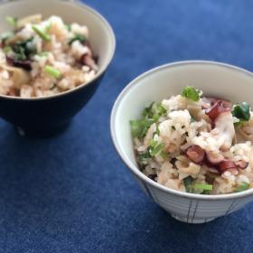 料理家・尾田衣子さんが教えます!料理バリエが広がる「ナンプラー」活用法#レシピ編