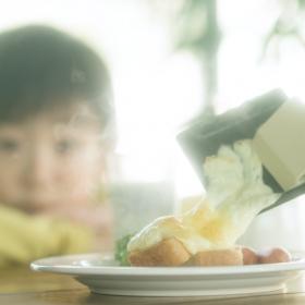 【30名プレゼント実施中】朝食からおつまみまで!「1台でごちそうが作れる」魔法のとろ~りレシピ集