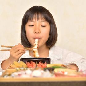おせちに飽きたらコレ!「正月に家族が喜んだ料理」主婦174人の意見は…