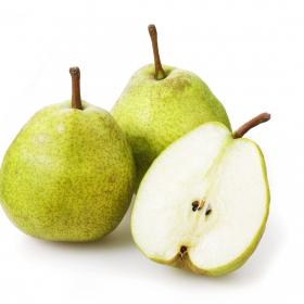 食べ頃はどこで見分ける?洋梨の長持ち保存方法…選び方のコツから冷凍保存の仕方まで