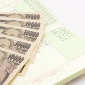 横綱級「1000万円超え」も続々!? これまでに貯めた最高貯金額アンケート
