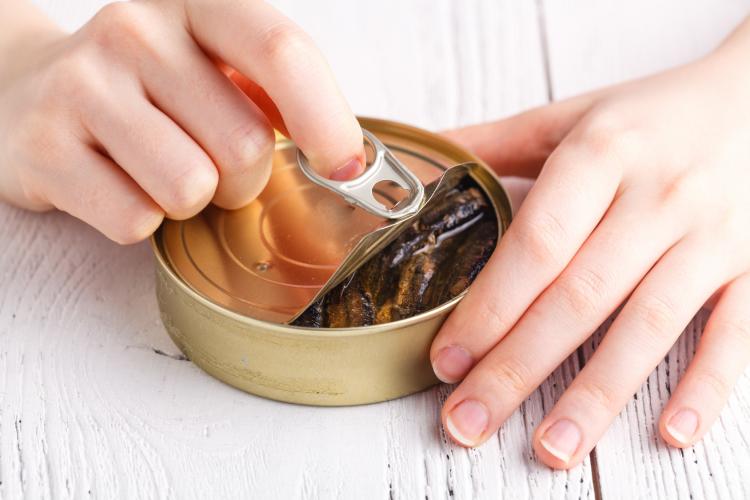サバ缶だけじゃない!ツナ・サンマ・鮭…「魚の缶詰」魅惑のアレンジが止まらない