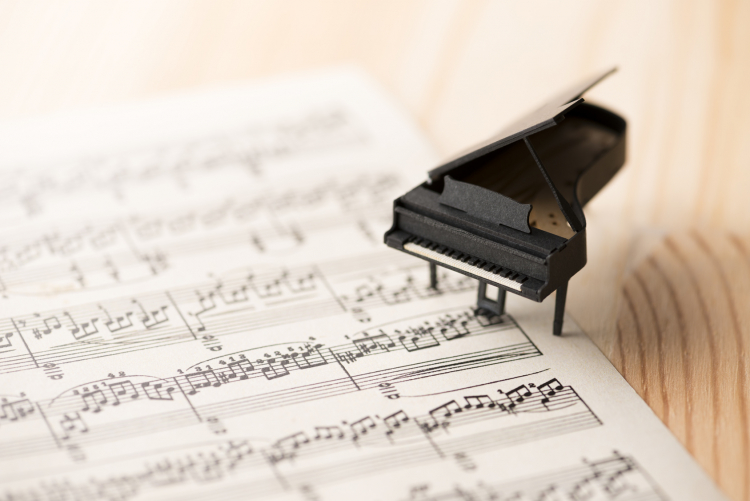 経験者のリアルな感想つき!2位楽器「大人になってから始めた習い事」1位は?