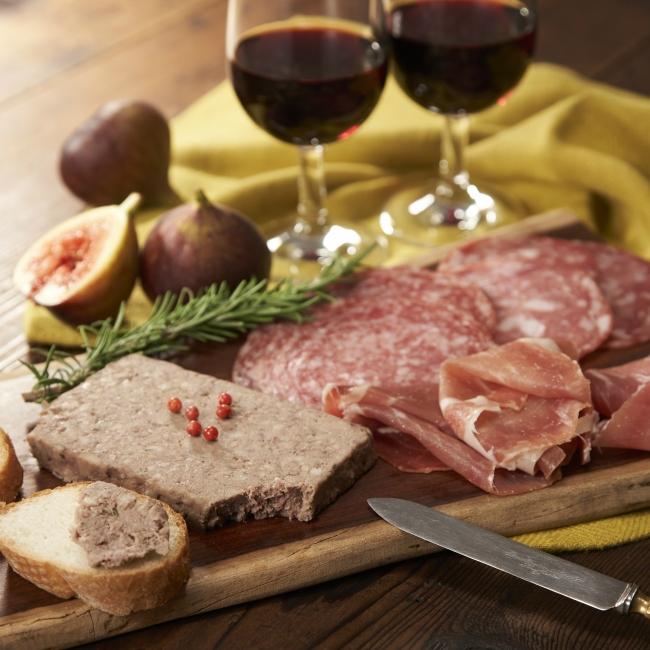 「カルディ」で手軽に美味しいおもてなし!テーブル華やぐパーティーメニューが続々