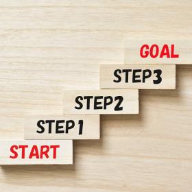 「目処」って読めますか?「目処が立つ」の意味と使い方【仕事も人間関係も円滑にする大和言葉#6 】
