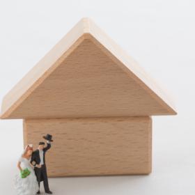 結婚生活の「理想と現実のギャップ」は行動科学で埋められる?【行動科学コンサルが新婚生活で体当たり!】#1