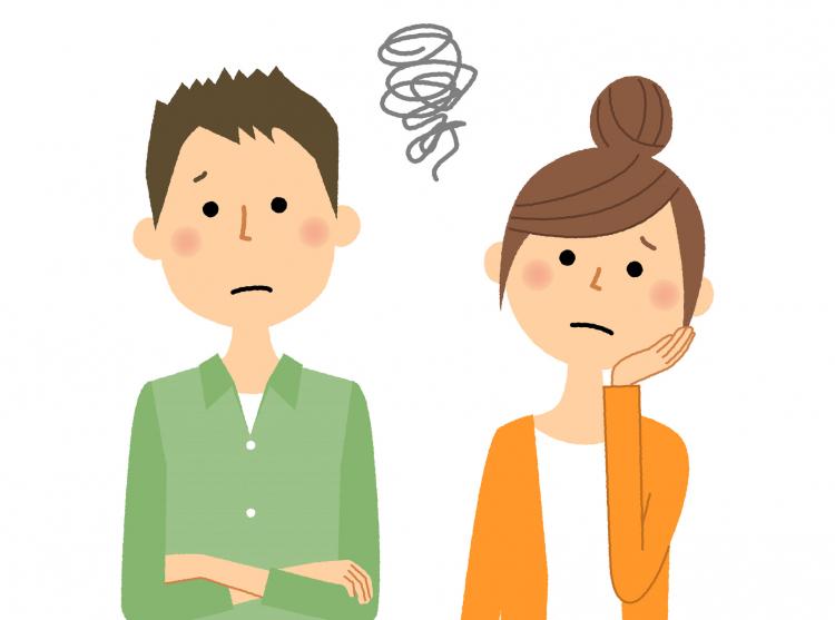 夫の告白にショック…夫婦の「生活習慣の違い」は行動科学で解消できる?【行動科学コンサルが新婚生活で体当たり!】#2