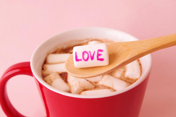 寒い日でもポッカポカ!「温かい飲み物」にちょい足しすると絶妙に美味しいもの