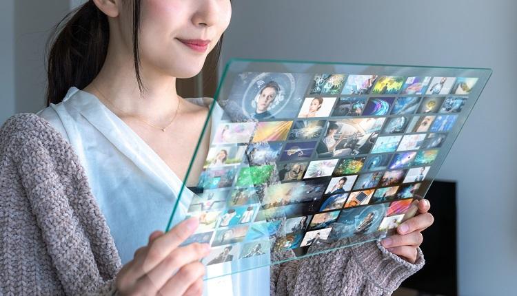 年越しの瞬間に見たいテレビ番組は何ですか?2位と僅差のトップ番組は…