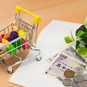 何かと出費が増える年の瀬…!節約したいときに主婦が買う食材トップ10