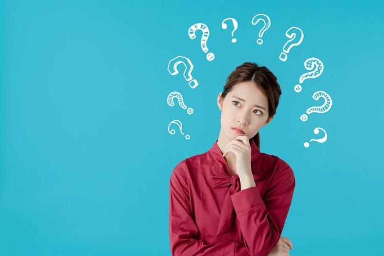 「不躾」、何て読む?仕事で役立つ使い方を解説【仕事も人間関係も円滑にする大和言葉#10】