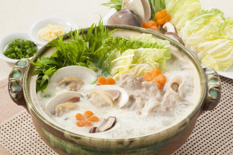 シメのために鍋を食べたくなる!絶品「鍋☓シメ」の組み合わせ757人に聞きました