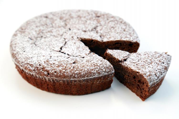 ガトーショコラやベイクドチーズケーキなど「焼き菓子」の冷凍保存から美味しい解凍の仕方まで